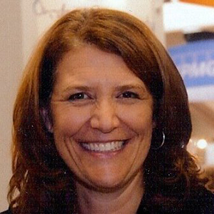 Karen Sweet