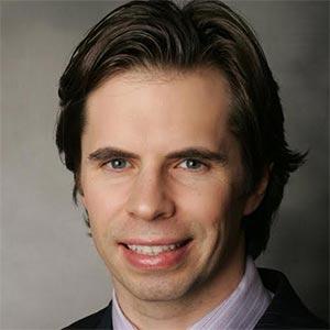 Dr. Jeffrey LaGrasso