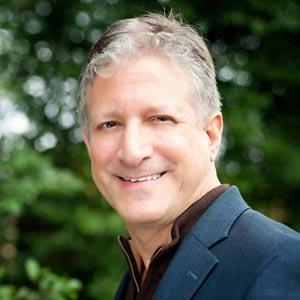 Dr. Steven Farber