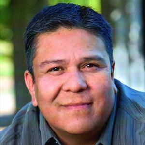 Bob Florez