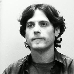 Daniel-Léo Richard