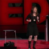 The Power of Introverts – Ted Talks