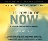 The Power of Now – Eckhart Tolle